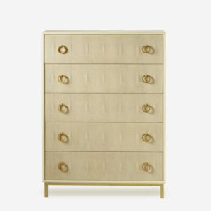 149041-amanda-tall-chest-of-drawers-front