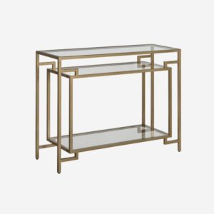 204465-architect-console-table-angle