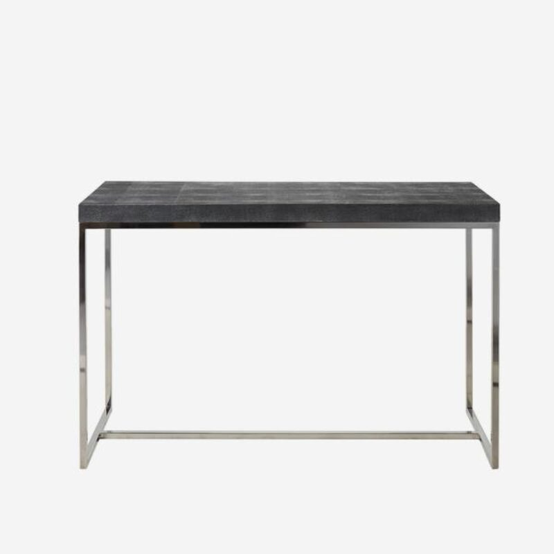 204508-fay-console-table-grey-front-cons0123