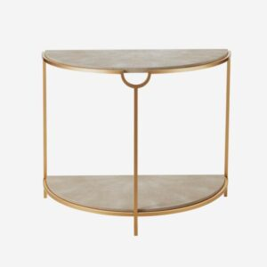 204555-elise-side-table-cream-front-st0382