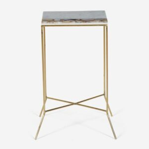 204694-rae-side-table-front