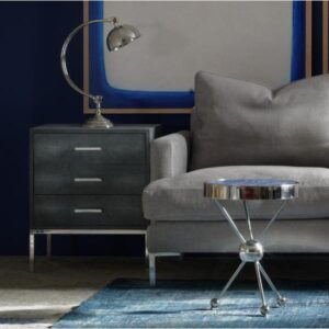 32470-corad-sectional-sofa-cosmos-side-tables-jasper-side-chests-cream-and-mercury-desk-light