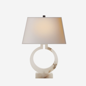85428-ring-large-table-lamp-in-alabaster