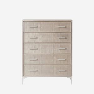 98755-chloe-tall-chest-of-drawers-front
