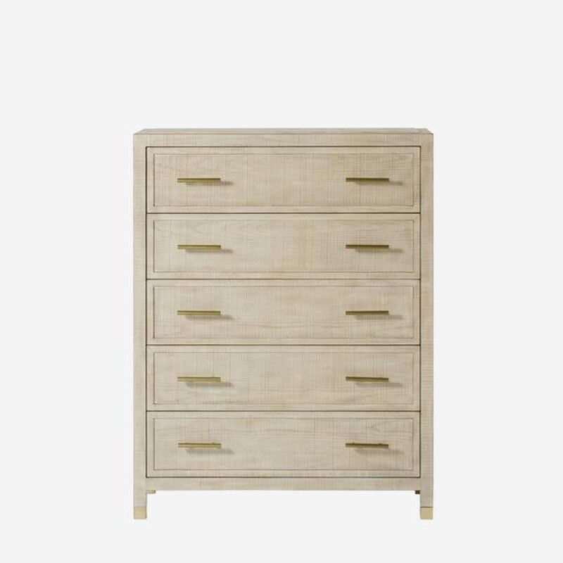 98785-raffles-tall-chest-of-drawers-front