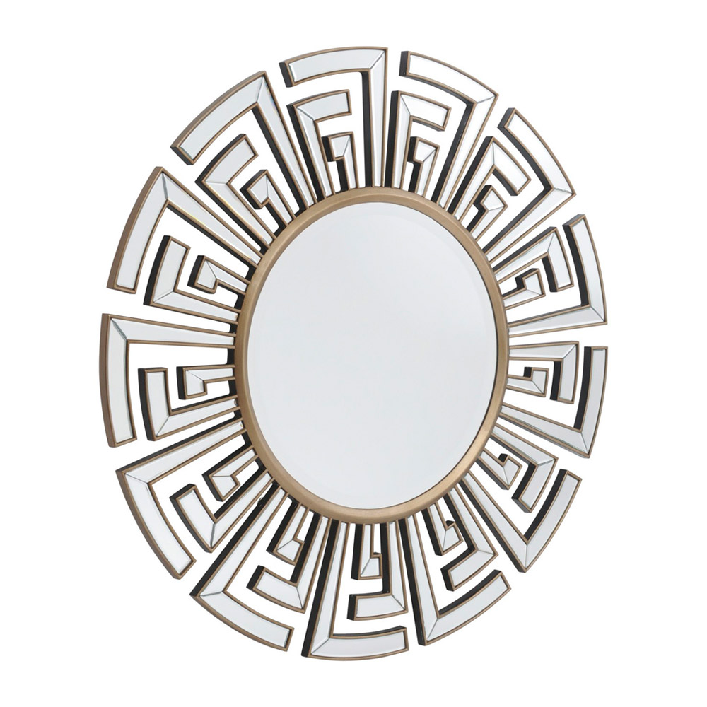 Claridge-Deco-Round-Mirror01