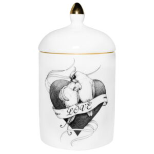 Love-Birds-Cosy-Candle-684x684
