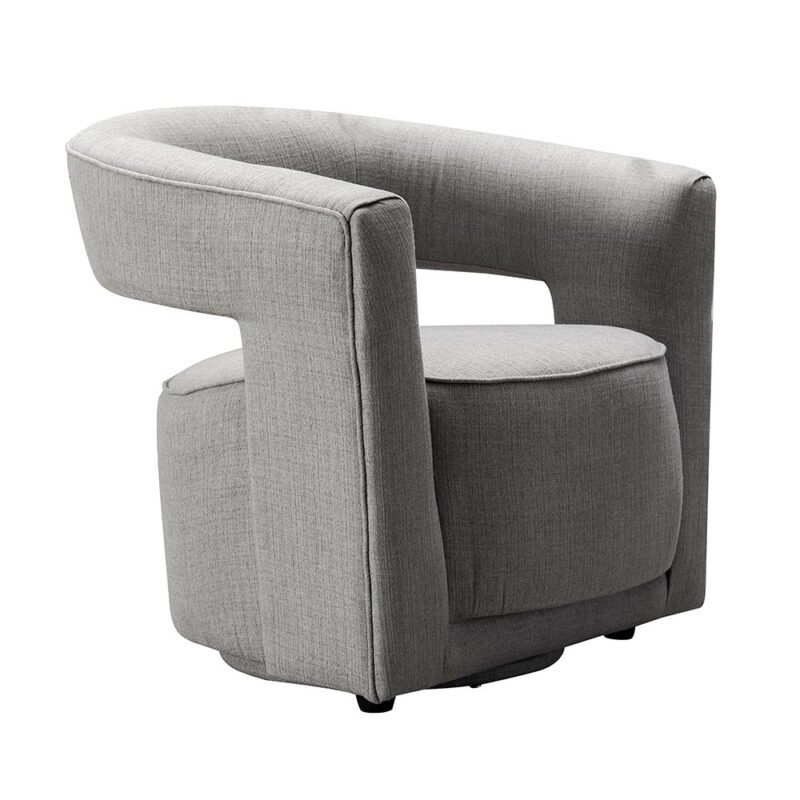 Madison-Chair-Grey01