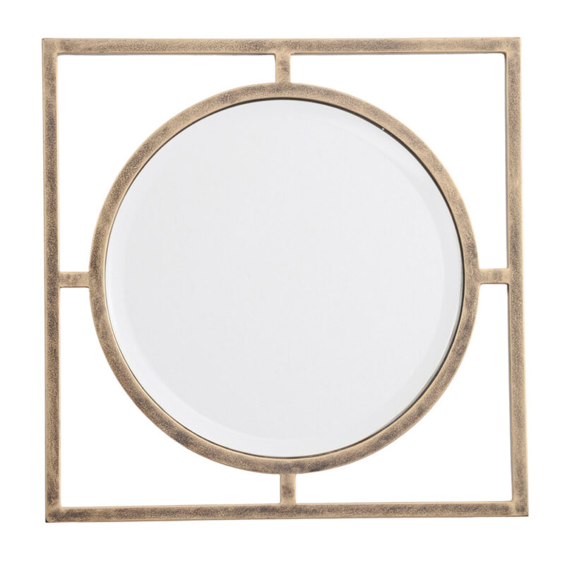 Occtaine-Square-Wall-Mirror01
