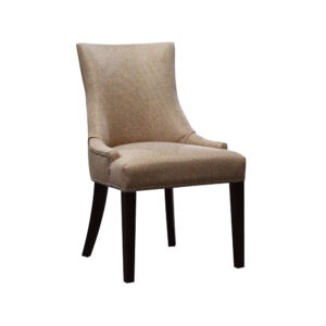 Theodore-Dining-Chair-Sand01