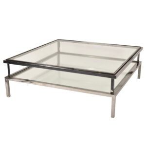 libra begravia coffee table